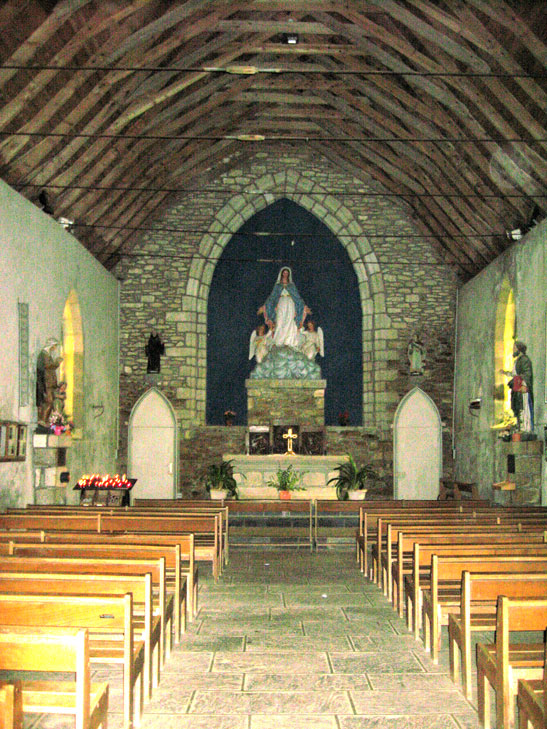 Bon Mercredi Abbaye-plougonvelin_7
