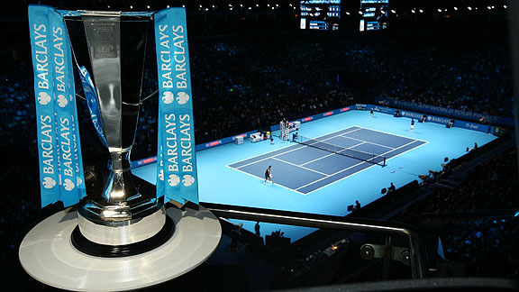 ATP World Tour Finals 2015, del 15 al 22 de Noviembre 2015 4-950-20141103-163247