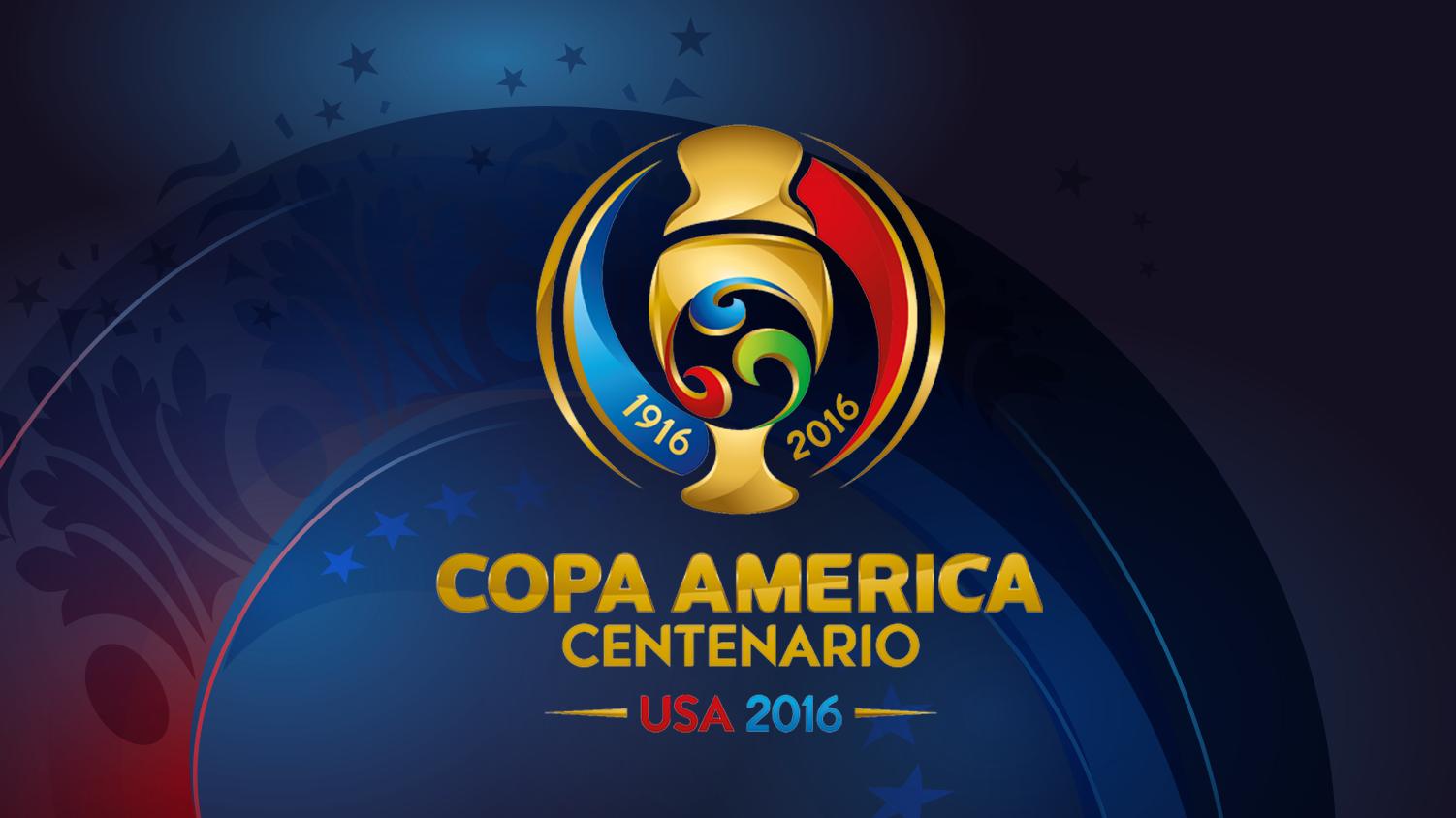 Comentad la final y 3°/4° puesto de Copa América 2-5890-20160526-100123