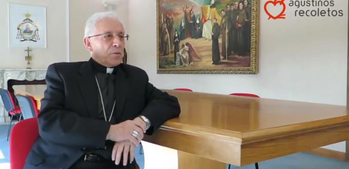 El obispo de Tarragona, otro más que se pone del lado del enemigo Hernandezsola680