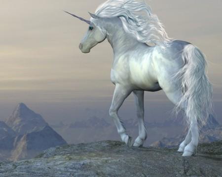Descobertas, Curiosidades e Mistérios Inexplicáveis/Conspirações - Página 6 Unicornio-450x360