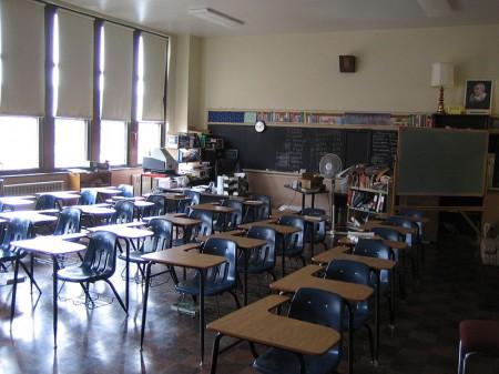 Evasão Escolar Evasao-escolar-450x337
