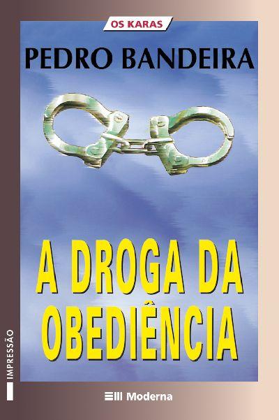 #273 dork princess - Página 2 A-Droga-da-Obedi%C3%AAncia