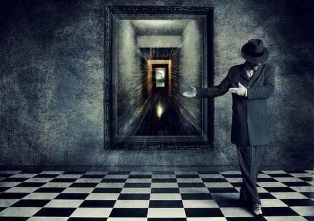 Как не потерять себя в трудные времена: жизненные уроки 1ca3286371f8a793ba419d80fbaa864a