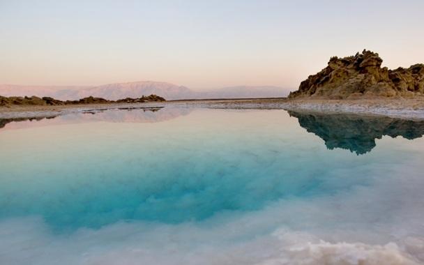 Самые необычные, удевительные явления природы - Страница 2 57e552a0ff08499250b18db15e2b387a