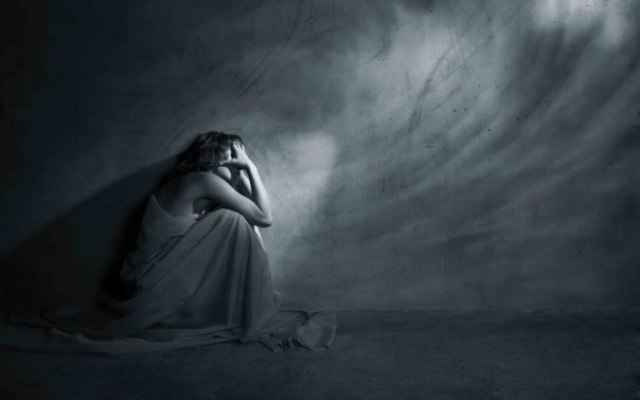 Как не потерять себя в трудные времена: жизненные уроки 6b61f7e260561b7875f6dd509612adfe