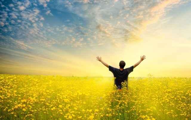 Как не потерять себя в трудные времена: жизненные уроки 77e1b20822963b69d0ce416200dab0db
