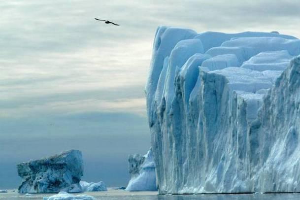 Самые необычные, удевительные явления природы - Страница 2 A4ab08a65e2f171e0520ab1d2499e7c6