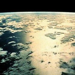 Самые необычные, удевительные явления природы - Страница 2 D1d388adacc72acd83a317ff5b80a740
