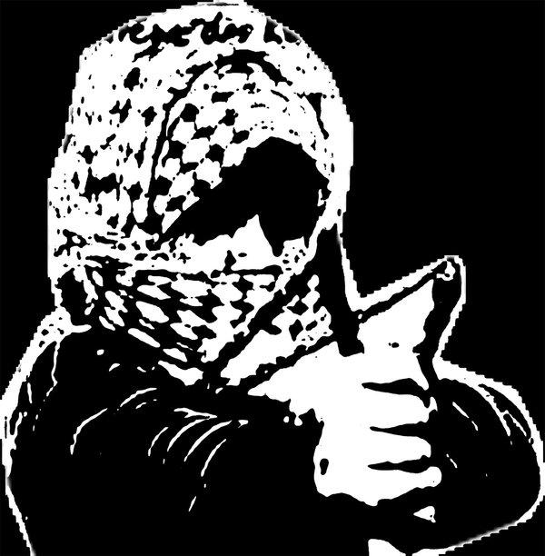 Perchè ci si innamora del terapeuta ? - Pagina 3 Intifada