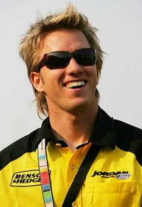 [F1] Nick Heidfeld Nick_heidfeld_f1_profile
