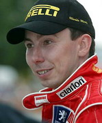 Viro News Wrc-rally-driver-markko-martin