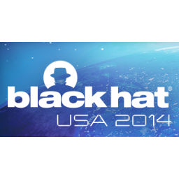 IT security V1_1171_Black%20Hat