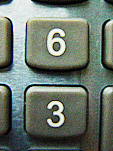 El juego de los números de Psicólogos Málaga - Página 3 63