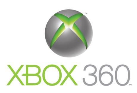 GAMES - Pagina 3 Xbox-360