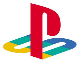 The Eldaddict Collection : Pokemon, Wonderswan & Japan Games INSIDE !  Playstation-logo