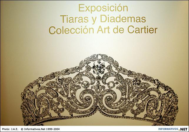 TIARAS I Cartier_20041005_000