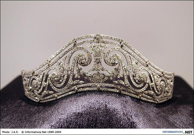 TIARAS I Cartier_20041005_021