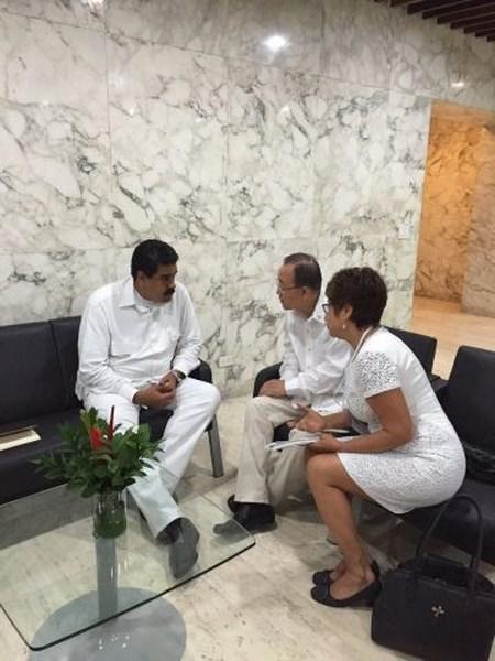Gobierno de Nicolas Maduro. - Página 16 5-3-7