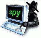 Eliminar Spyares, Adwares, Hijackers El_Espia