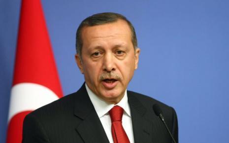 Actualités au Moyen Orient - Page 23 7741253232_recep-erdogan