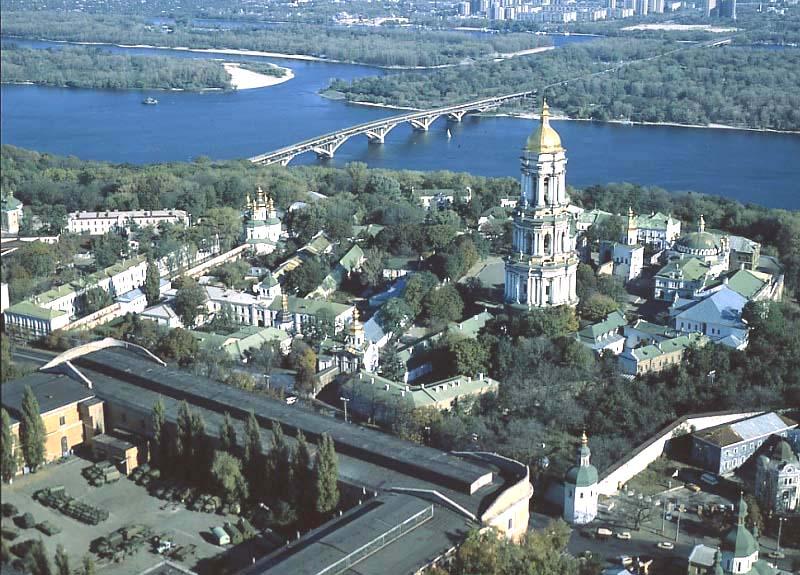 cidades de referencia e beleza  KYIV39