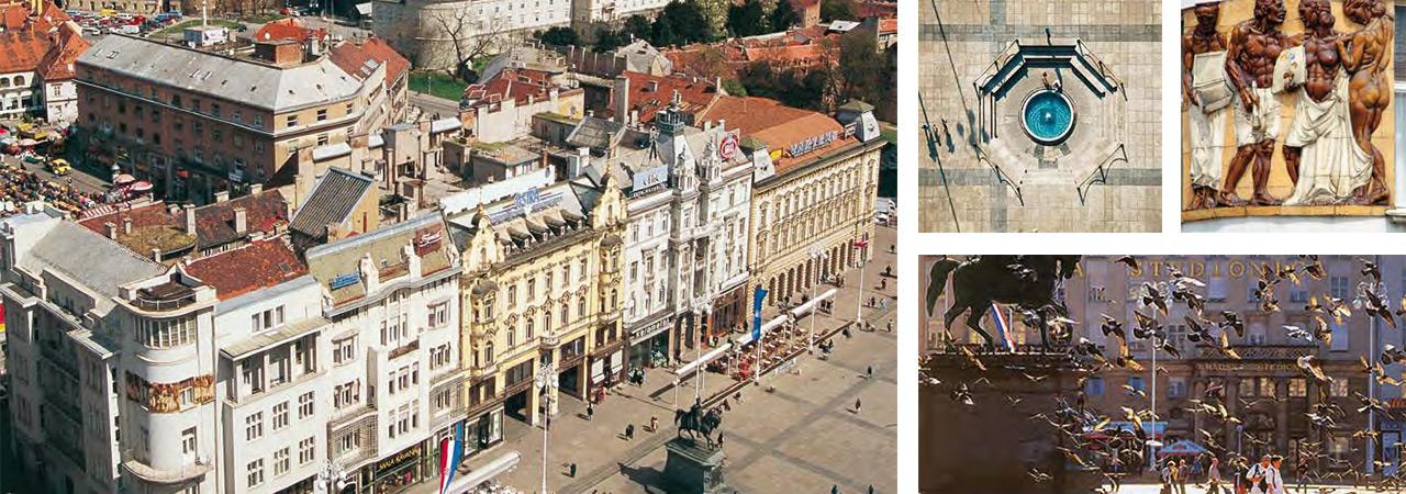 Povijest grada Zagreba - Page 4 GradoviImajuSrce