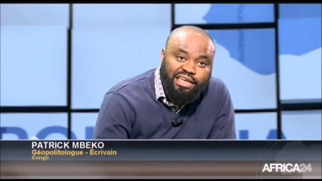 ON REPARLE DE LA PLAINTE DU CONGO CONTRE L'OUGANDA DEVANT LA CIJ ! QUID DE CELLE CONTRE LE RWANDA RETIRÉE DANS DES CONDITIONS OPAQUES ? Mbeko-Africa24-1024x576