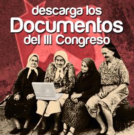 Iniciativa Comunista - Página 3 Descarga-pdf