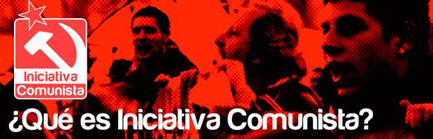 Iniciativa Comunista - Página 3 Que-es-ic