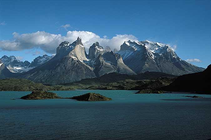 Čile - Page 2 02012107tr