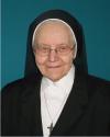 Giguère, soeur Lucille 2280061-soeur-lucille-giguere