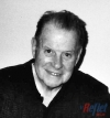 Lacasse, Gérard  Obituary-41404