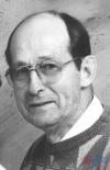 Lacasse, Fernand Obituary-41432