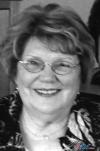 Lacasse, Anita (Paré) Obituary-41577