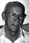 Lacasse, Paul-Arthur  Obituary-41674