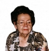 Blais-Bourassa, Anne-Marie Obituary-42252