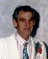BLAIS, Réal Obituary-43349