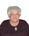 BLAIS, Monique Obituary-8094