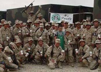 ستار بوكس Starbucks-afghanistan1