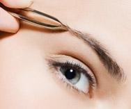 Макияж как преображение Correction-eyebrows