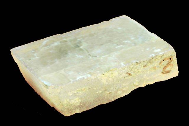 La mythique «pierre de soleil» des Vikings aurait été trouvée 658352-etude-publiee-plus-tot-cette