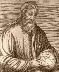 340 avant J.-C : Le voyage extraordinaire de Pythéas Pytheas