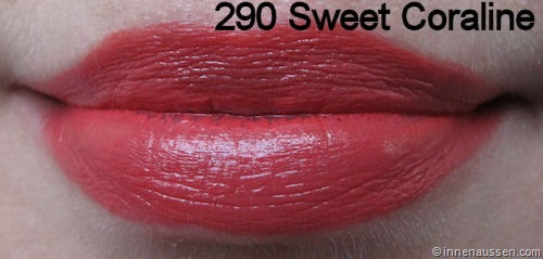 Recenzije kozmetike  - Page 6 IMG_1308