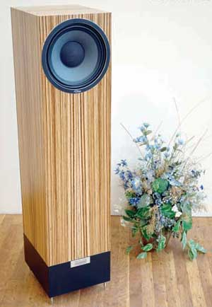 Econowave - Pagina 2 WLM-DIVA-speakers