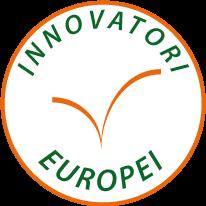 "Significativamente oltre"": Assemblea Innovatori Europei, 20 Febbraio, ore 10.30, Camera dei Deputati Innovatori-Europei-def7"