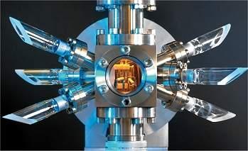 Rotação da Terra é medida diretamente pela primeira vez 010130111230-relogio-atomico-npl