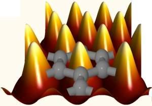 O limite da física é a matemática? 010165110516-resolucao-atomica-2