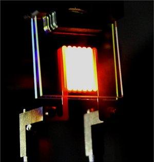 Lâmpadas Incandescentes: A volta das que não se foram 020115160113-reciclagem-de-luz