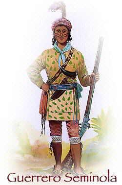 Bandoleros, bandidos, sheriff, indios, etc. - Página 5 Semin